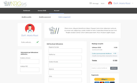 NRGsys_webapp