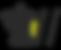 NRGsys_rev2019_solo logo_trasp.png