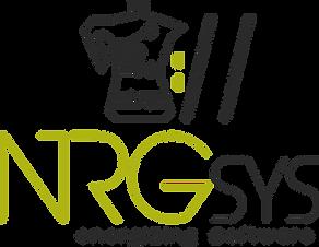 NRGsys_rev2019_verticale_trasp.png