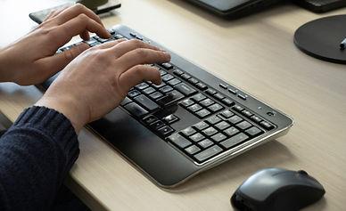 NRGmed_dev hands.jpg