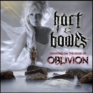 Oblivion_Hart&Bowes.jpg
