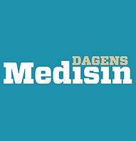 Mediaomtaler A-Medi