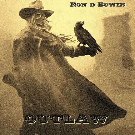 outlaw - new.jpg