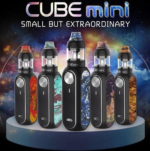 OBS Mini Cube Kit