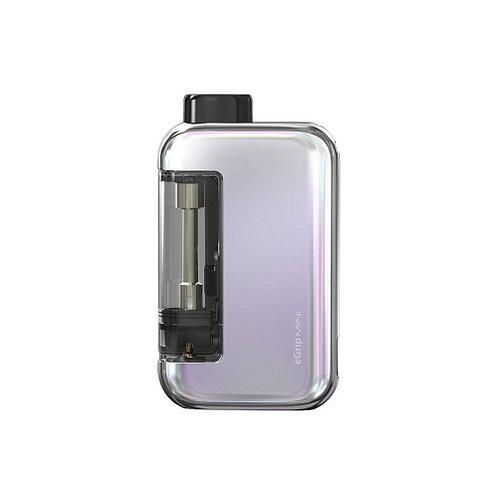 eGrip Mini Kit