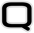 Q-Cig 10ml