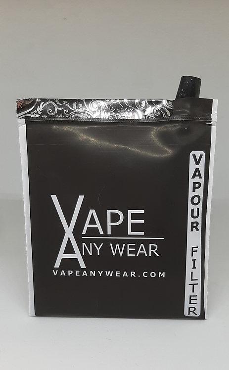 Vape Filter Bag