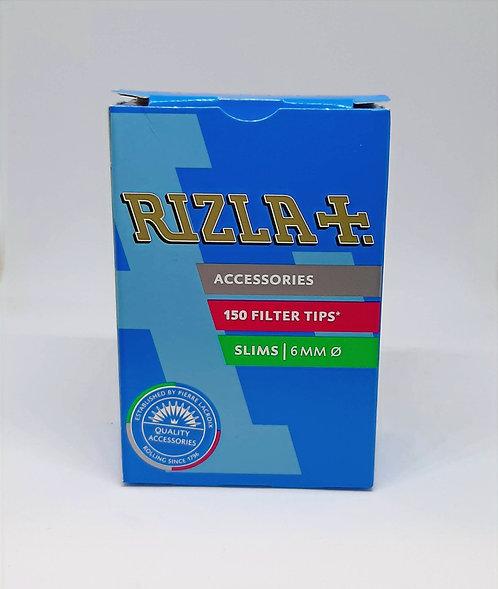 Rizla Filter Tips