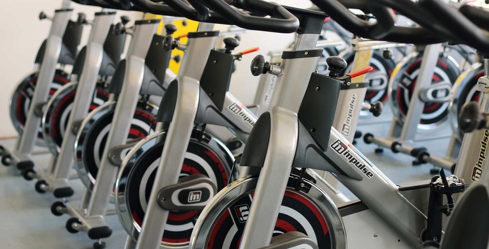 bicics-optimizadas.jpg