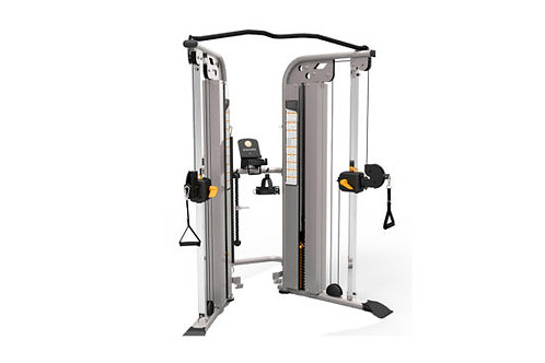 MULTI GYM ES9030 IMPULSE 2018