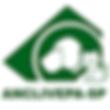 logo anclivepa.png