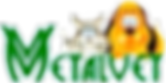 logo MetalVet.png