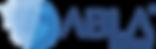ablaimport_logo01.png