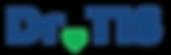 new-logo-drtis.png
