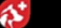 LOGO_DESASTRES_HORIZ (1).png