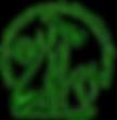 Logomarca ivbea 3D.png