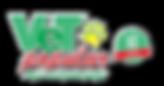 logo vet popular.png