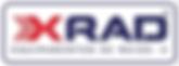 Logo X Rad.png