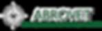 logo abrovet.png