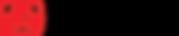 logo konimagem.png