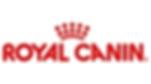 royal-canin-vector-logo.png
