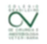 colégio_brasileiro_de_cirurgia_veterinar