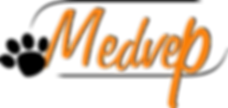LOGO-MEDVEP-RGB.png