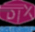 logo_deltronix.png