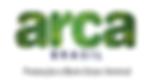 arca brasil logo.png