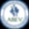 LOGO-abev-endocrinologia-veterinaria-med