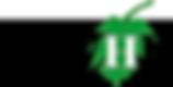 Associação_Médico_Veterinária_Homeopátic