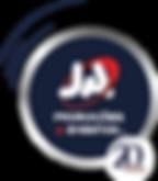 JA_Promoções_e_eventos.png