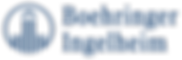 Boehringer_Ingelheim_Logo.svg (1).png