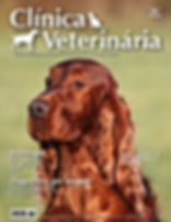 revista clinica veterinaria.jpg