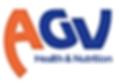 logo agv.png