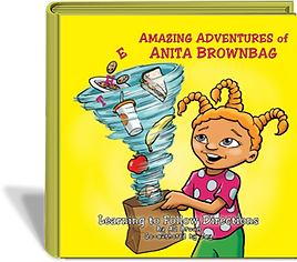 Anita Brownbag listening, Kids who are defiant, Kids ADD, Kids ADHD