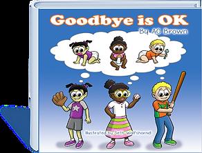 GoodbyeisOkaywix.png