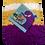 Thumbnail: Bedtime Book & Blanket