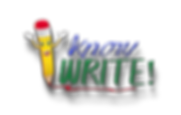 ikw_logo.png