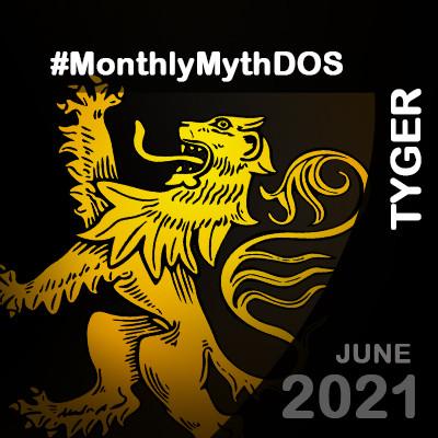 monthly_myth.jpg