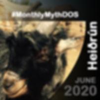 monthly_myth_June.jpg