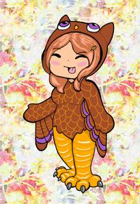 Owliva