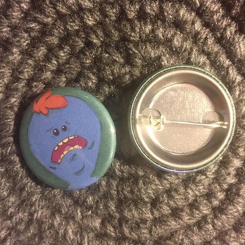 Meseeks Button