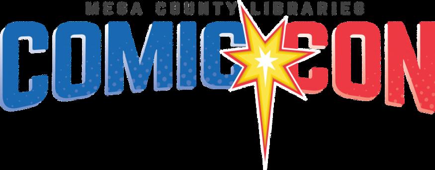 Comic-Con-Logo-png-768x301.png