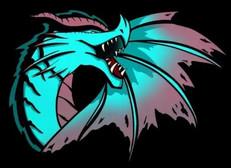 Azure Dragon Design
