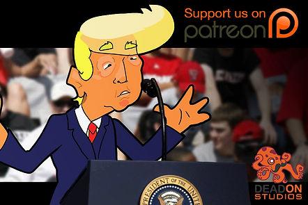 Trump_Scene_Banner.jpg