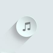 Heidrun Song