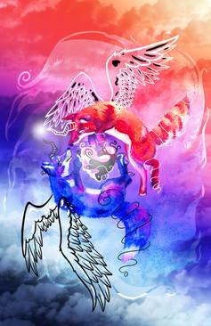 foxes_DeadOn_05.jpg