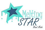 Melting_Star_for_site.png