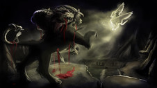 The End of the Chimera